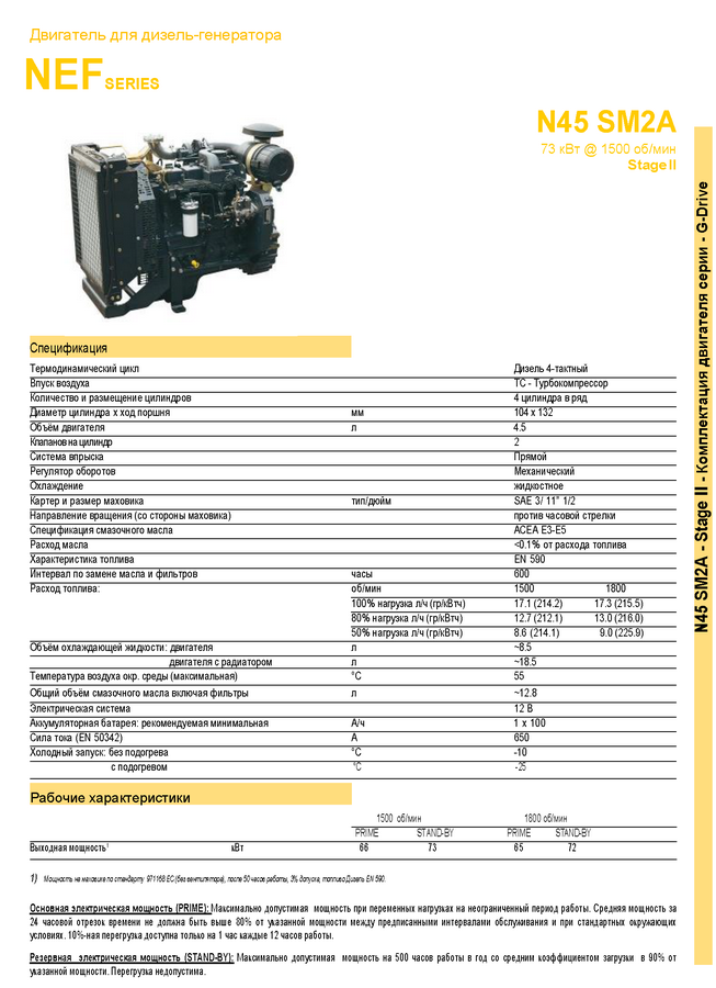 spec_N45-SM2A_73-72kW_1_fpt_engine_techexpo.png