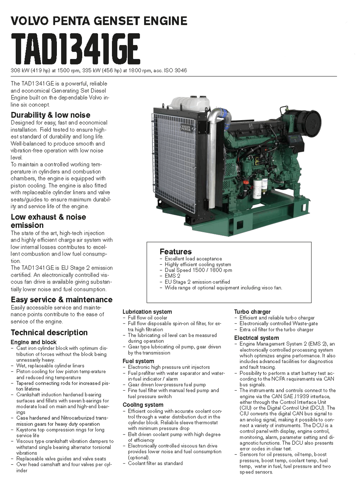 spec_engine_volvo_tad1341ge_1.png