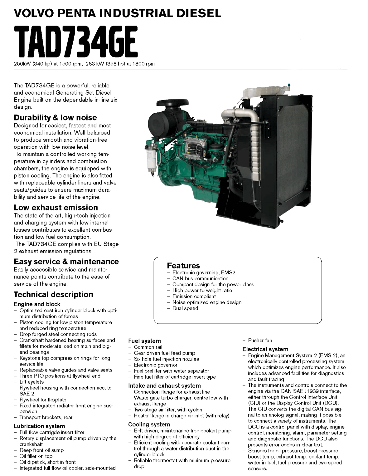spec_engine_volvo_tad734ge_1.png