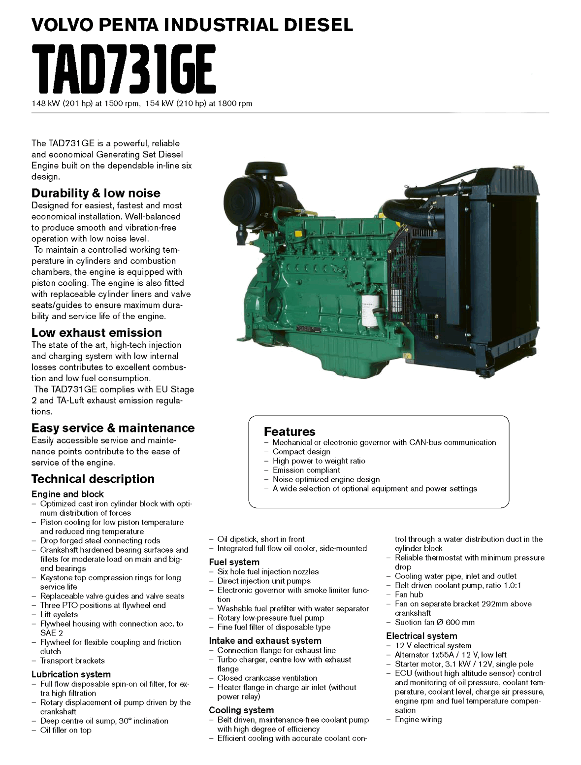 spec_engine_volvo_tad731ge_1.png